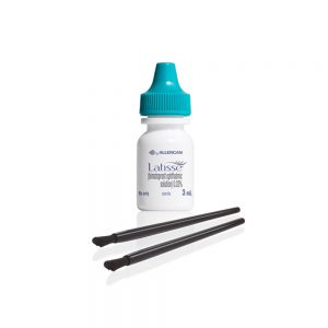 Latisse 3ML