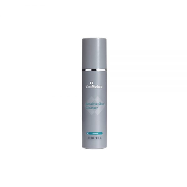 SkinMedica Sensitive Skin Cleanser