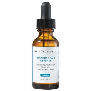 SkinCeuticals Blemish +Age Defense