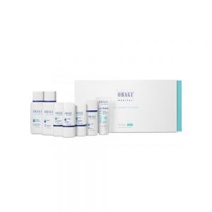Obagi Nu-Derm Transformation Kit for Normal to Dry Skin
