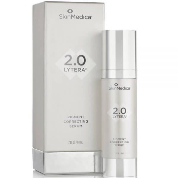 SkinMedica Lytera 2.0