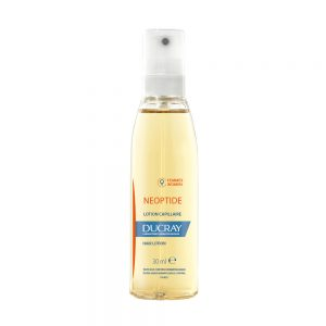 Ducray Neoptide Hair Lotion Spray