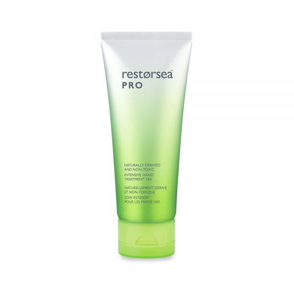Restorsea Pro Intensive Hand Treatment 10X