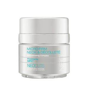 Neocutis Microfirm Neck and Décolleté