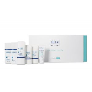 Obagi Nu-Derm Transformation Kit - Travel Size