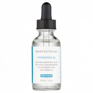 SkinCeuticals Hydrating B5 Moisture-Enhancing Fluid