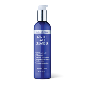 Glyderm Lite Lotion 5%, Skin Wellness