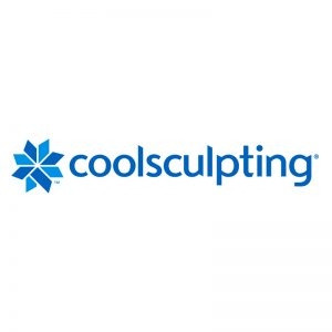 Coolsculpting Logo
