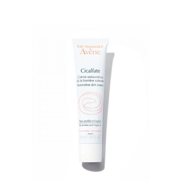 Cicalfate Restorative Skin Cream, Avene