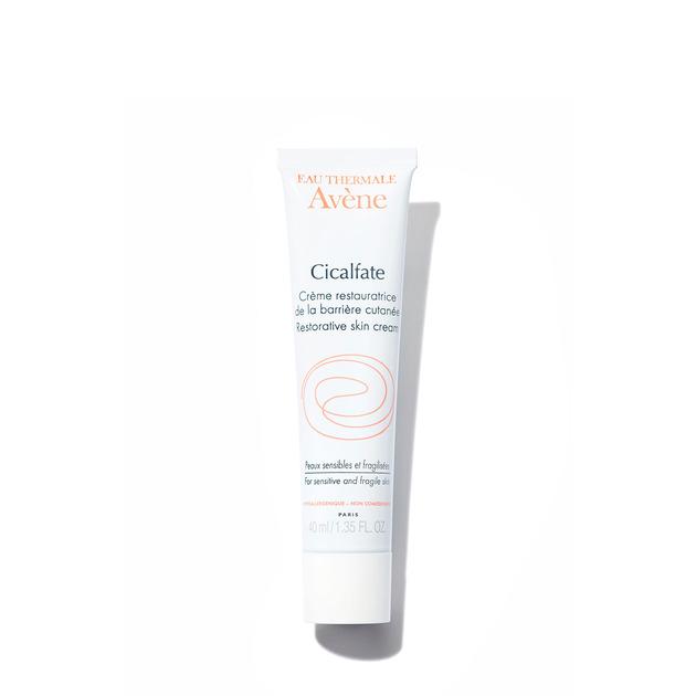Cicalfate Restorative Skin Cream 1.3 oz - Skin Wellness ...