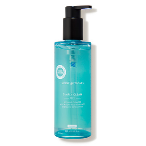 SkinCeuticals Simply Clean Gel