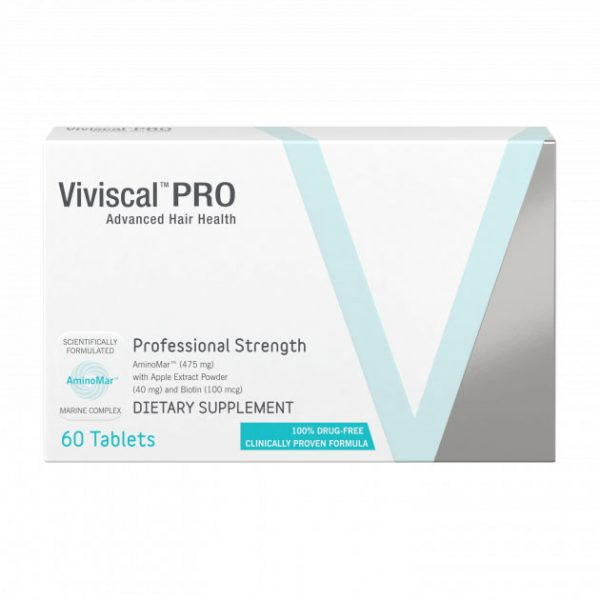 Viviscal Pro - Advanced Hair Health
