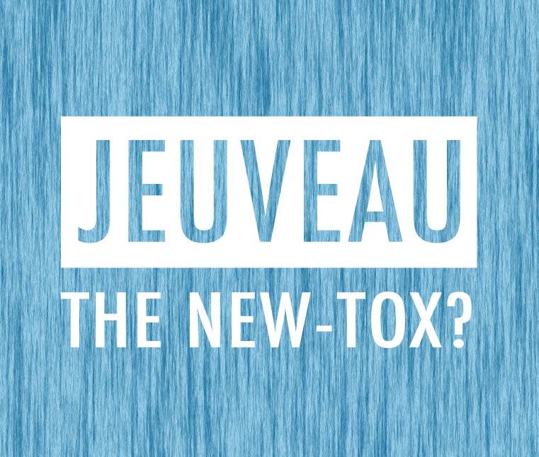 Jeuveau, Newtox