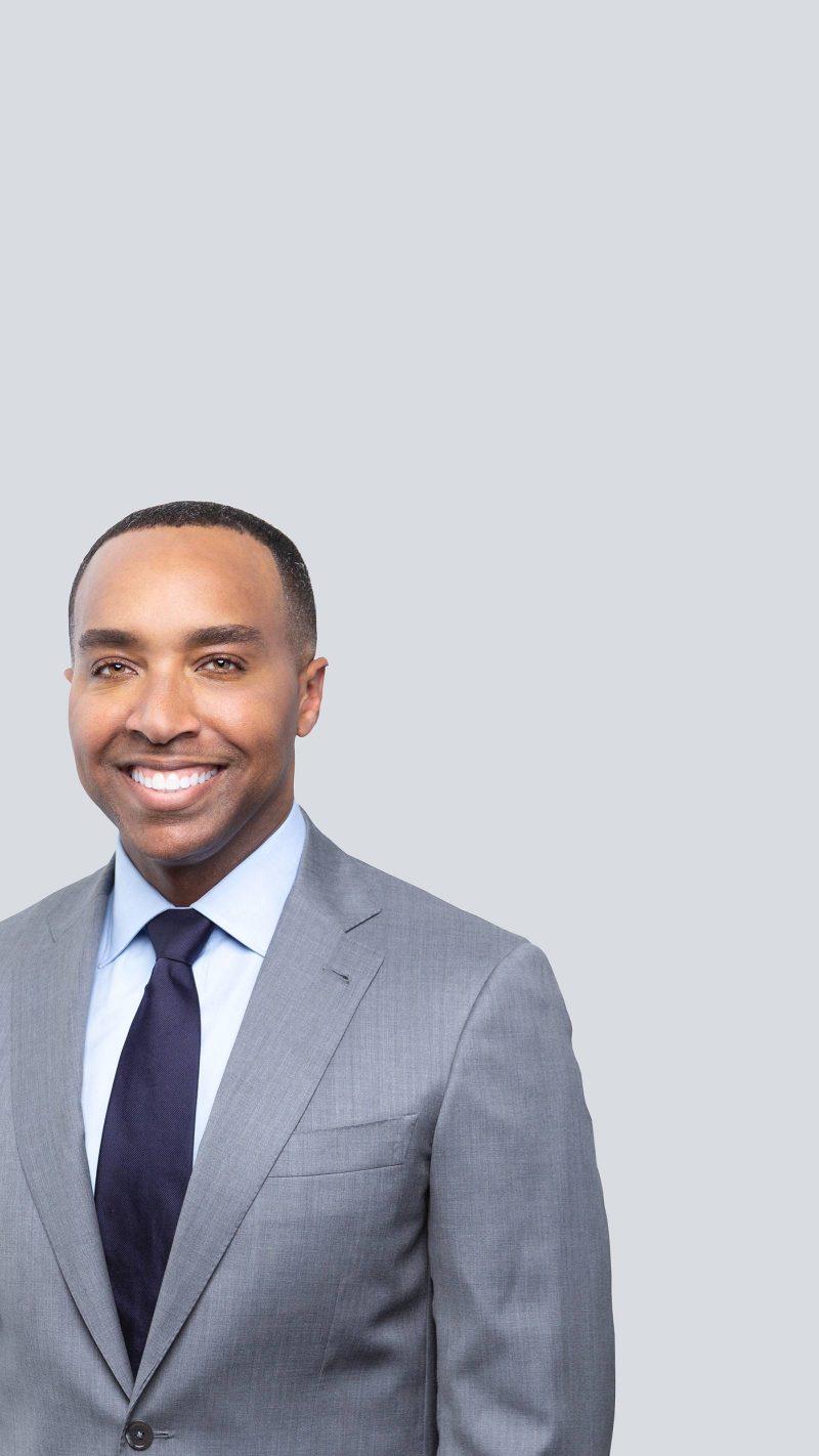 Dr. Corey Hartman, MD, FAAD Board-Certified Dermatologist