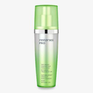 Restorsea Pro Hand Cream